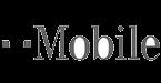 Mobeil