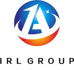 IRL-logo